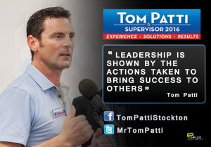 Tom-Patti-2014